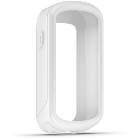 Garmin Silicone Case for Edge 830 white